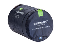 Therm-A-Rest Trail Pro Isomatte