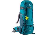 Deuter Alpamayo 60 + 10 SL Trekkingrucksack Damen