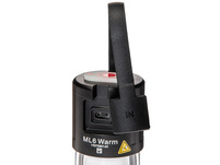 Ledlenser ML6 Warm Light Window Box Campinglampe
