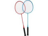 Sunflex Matchmaker 2 Badminton Set