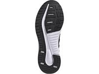 adidas Galaxy 5 Fitnessschuhe Herren