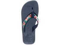 Havaianas SURF Zehentrenner Herren