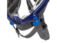 AQUA LUNG SMART SNORKEL Schnorchel