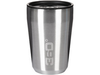 360° degrees 360° Vacuum Travel Mug Regular Trinkbecher