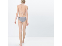 VENICE BEACH Summer Bikini Hose Damen