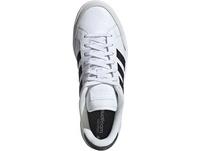 adidas Grand Court SE Cloudfoam Sneaker Herren