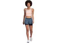 adidas Heat.Ready Croptop Damen