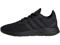 adidas Lite Racer RBN 2.0 Cloudfoam Sneaker Herren