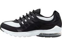 Nike Air Max VG-R Sneaker Damen