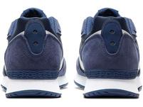 Nike Venture Runner Sneaker Herren