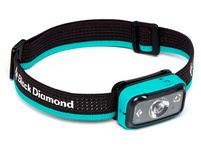 Black Diamond SPOT 350 Stirnlampe LED