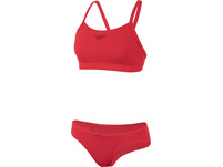 SPEEDO Bikini Set Damen
