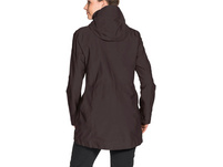VAUDE Idris 3in1 Doppeljacke Damen