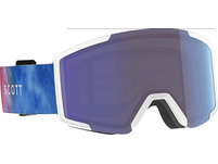 SCOTT Shield Skibrille