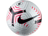 Nike Premier League Skills Miniball