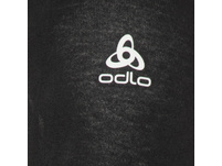 Odlo Active Warm Eco Funktionsunterhose Kinder