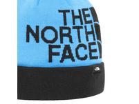 The North Face TUKE Bommelmütze