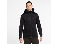 Nike Therma  HD Trainingsjacke Herren