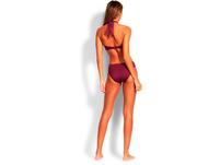 Seafolly Bikini Hose Damen