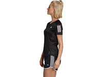 adidas Own the Run Funktionsshirt Damen
