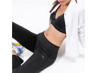PUMA Essential Trainingshose Damen