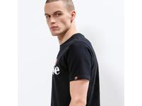 Ellesse Prado T-Shirt Herren