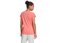 adidas Winners T-Shirt Damen