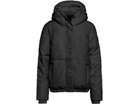 WLD Rocket Empire Steppjacke Damen