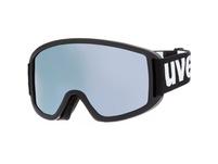 Uvex uvex topic FM Skibrille
