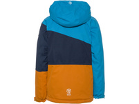 COLOR KIDS Skijacke Jungen