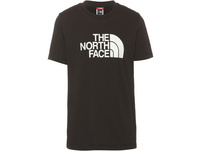 The North Face Easy T-Shirt Jungen