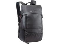 Forvert Linus Cross Daypack