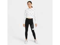 Nike Favorites Leggings Mädchen