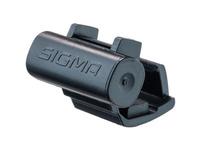 SIGMA Power Magnet Fahrradhalterung