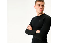 Odlo PERFORMANCE WARM ECO Funktionsshirt Herren