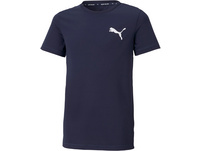PUMA ACTIVE T-Shirt Jungen
