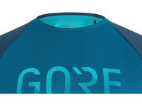 GORE® WEAR Devotion Funktionsshirt Herren