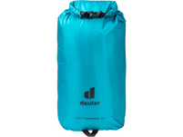 Deuter Light Drypack 8 Packsack