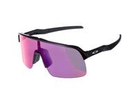 Oakley SUTRO LITE Sportbrille