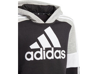 adidas Essentials Fleecehoodie Kinder