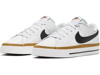 Nike Court Legacy Sneaker Damen