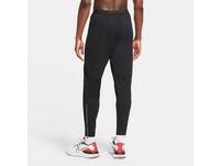 Nike Phenom Elite Laufhose Herren