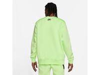 Nike NSW Air Sweatshirt Herren