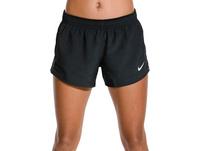 Nike Funktionsshorts Damen