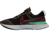 Nike REACT INFINITY RUN FK 2 Laufschuhe Herren