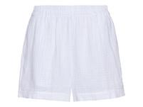 Seafolly BEACH EDIT Shorts Damen
