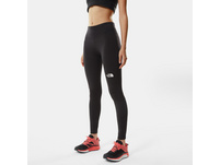 The North Face MOVMYNT Tights Damen