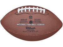 Wilson NFL MINI REPLICA Football