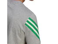 adidas 3S T-Shirt Herren
