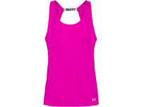 Under Armour Fly By Funktionstank Damen